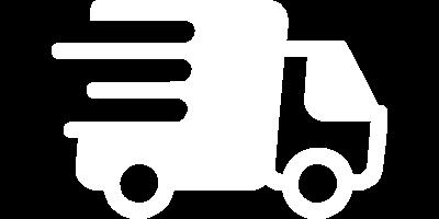 Icon Fahrzeug Lieferung klein